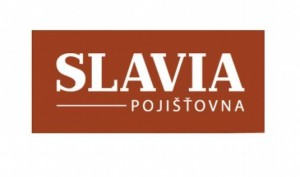 2-Slavia_pojistovna_logo